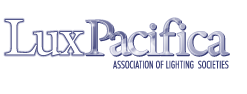 9th Lux Pacifica Conference